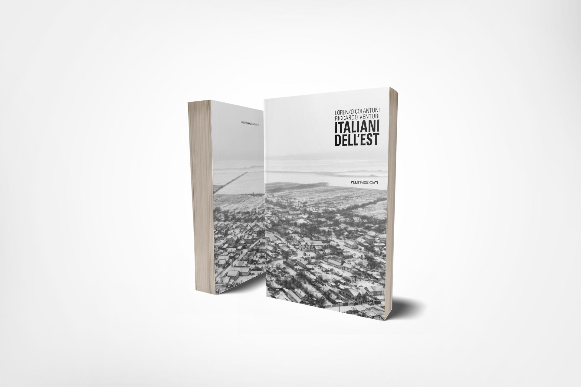 Italiani dell'Est